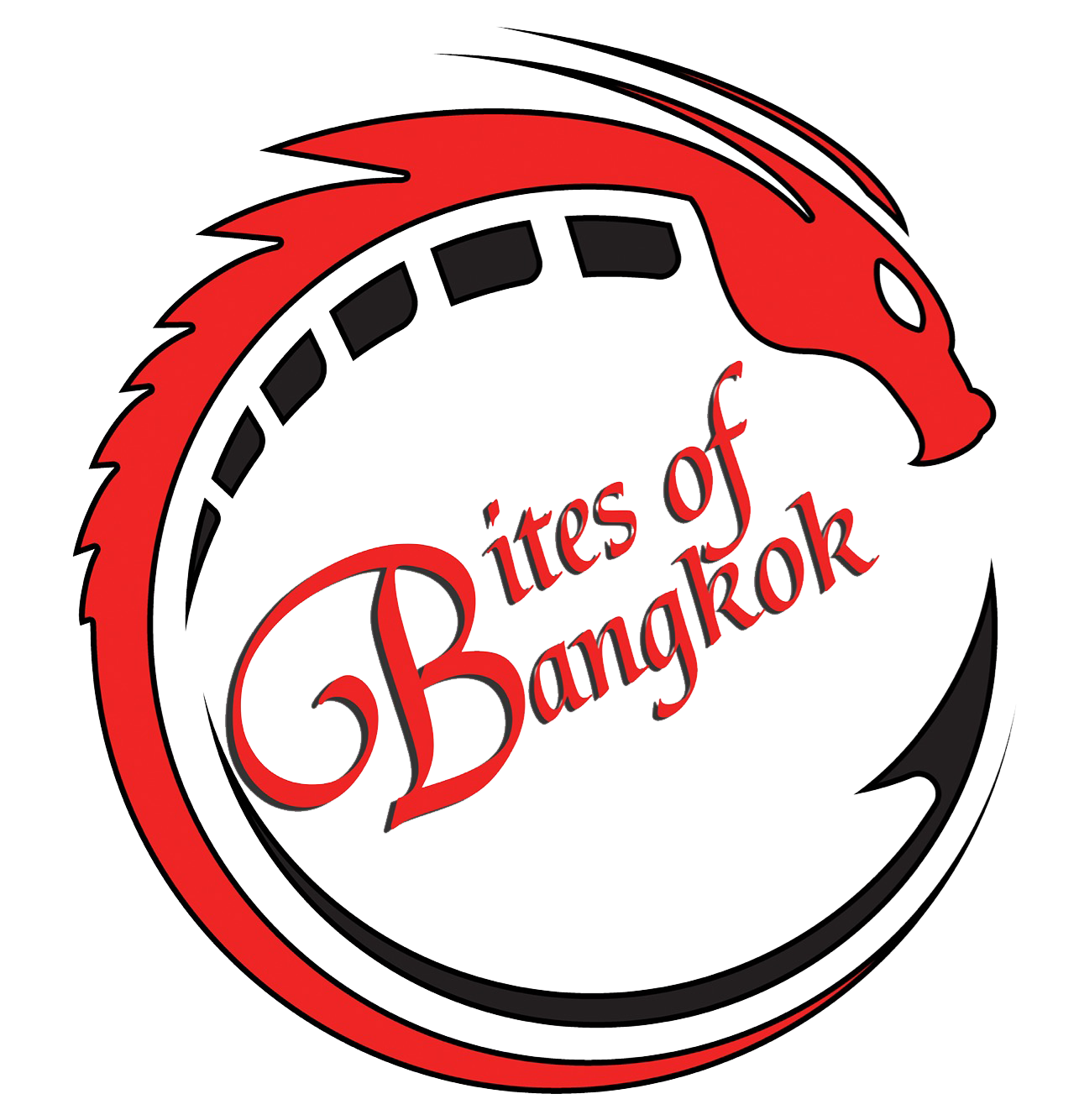Bites of Bangkok